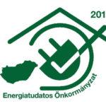 energiatudatosönk