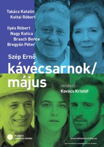 kavecsarnok_majus_plakat