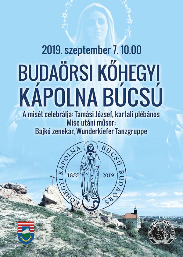 kohegyi-kapolna-bucsu-2019