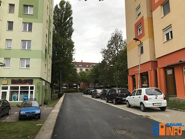 levai_u_utburkolatcsere_2019szeopt23_Budaors
