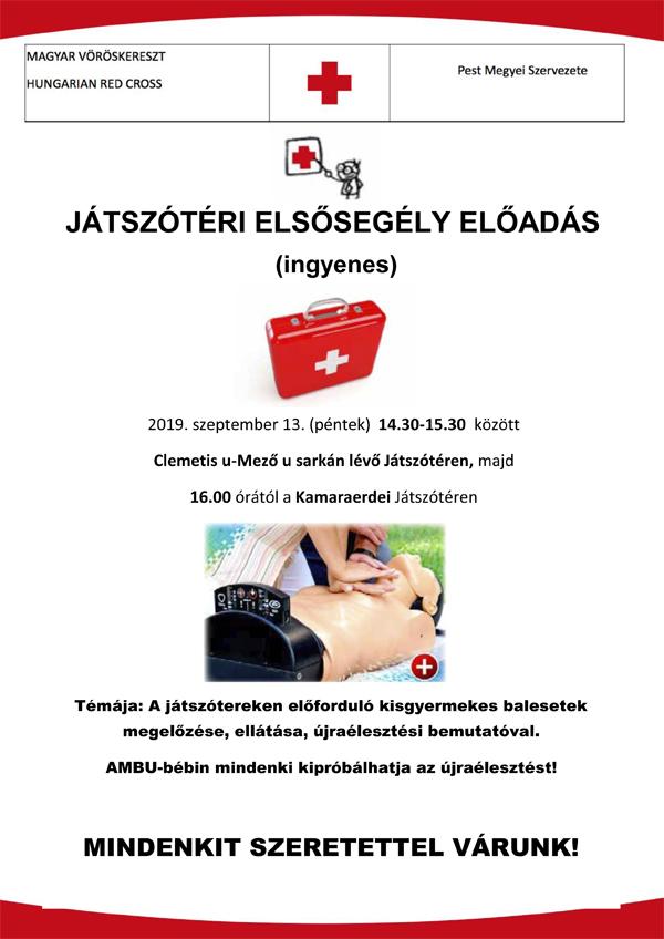 plakat_jatszoterielsosegely