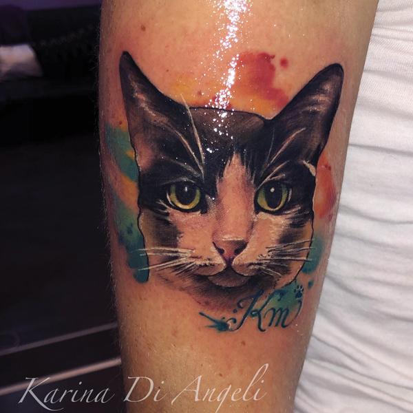 tetovalaskarinaautusztus5