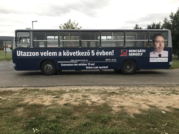 bencsathgergelybusza2019