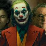 joker_film_2019