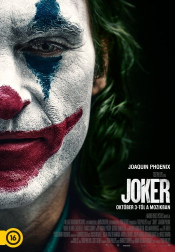 joker_film_plakat_2019