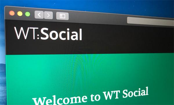 WT_Social