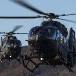 magyar_honvedseg_uj_helikopterek_budaors_2019nov_Airbus2