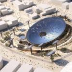 magyar_pavilon_2020_Dubai_vilagkiallitas