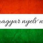 magyarnyelvnapja