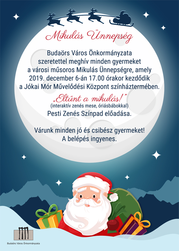 2019_budaors_mikulas