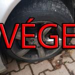 VEGEgumiszurkalo_kamaraerdo1_2019dec25