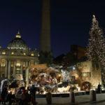 vatican_betlehem