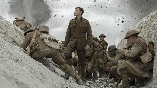 1917_cimu_film3_2020