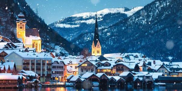 Arendelle_jegvarazs_faluja_ausztria