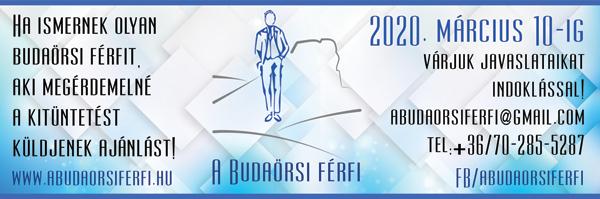 budaorsiferfi2020