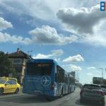 ferihegyi_bkk_jarat_100_repuloter_kozlekedes_taxi