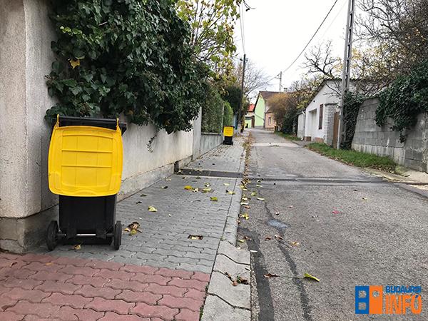 szemetszallitas1_budaors_2019dec