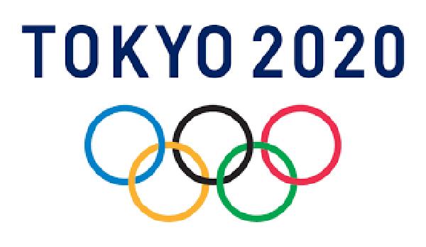 tokio_2020_olimpia