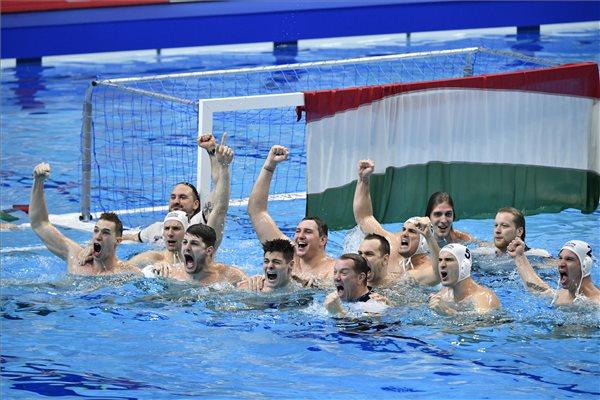 vizilabda_ferfi_europa_bajnok_csapat2_bp_2020jan26