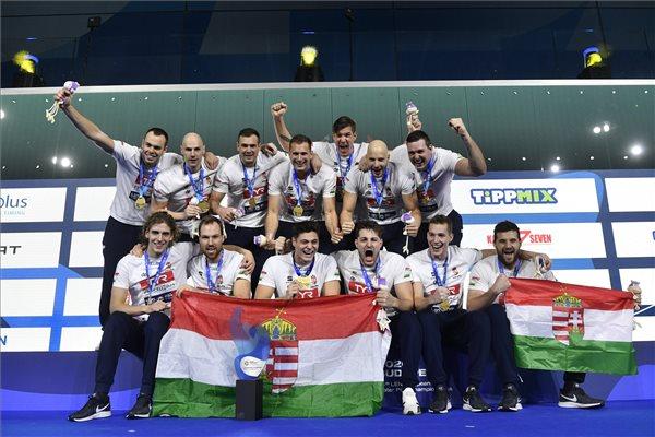 vizilabda_ferfi_europa_bajnok_csapat3_bp_2020jan26