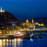 budapest_2020_febr_28_01