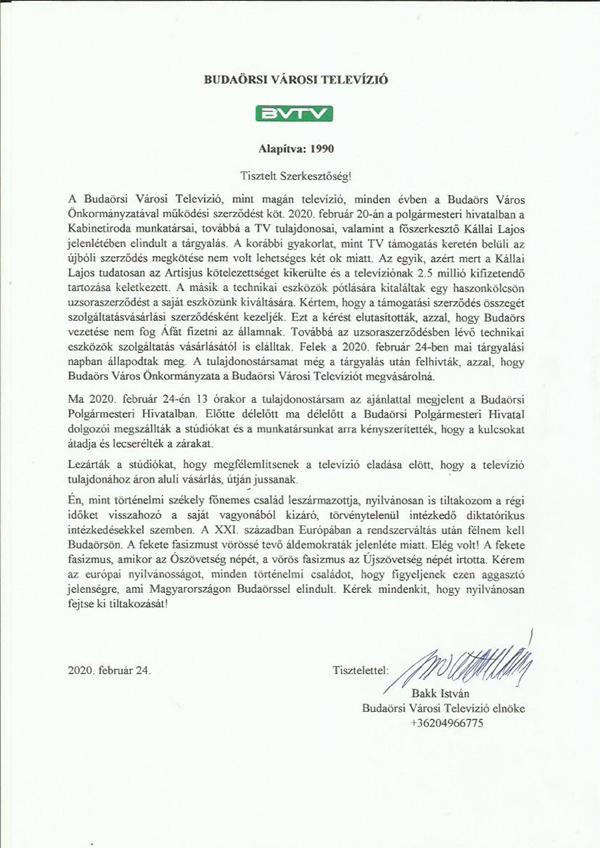 bvtv_nyilatozat2020c