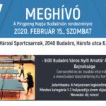 meghivo2