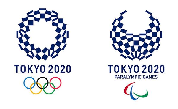 tokio_olimpia_2020_hivatalos_emblema