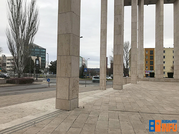 varoshaza_budaors4_2020_jan30