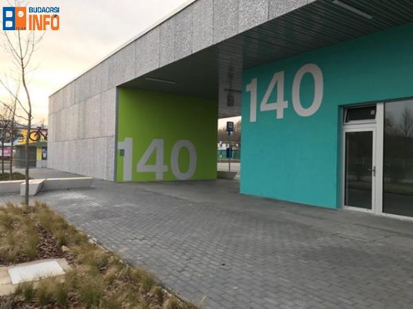 2020_03_autobusz_palyaudvar (23)