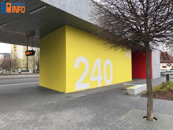 2020_03_autobusz_palyaudvar (7)