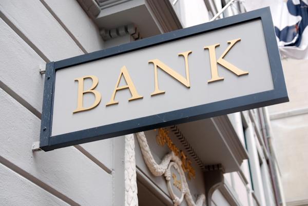 bank_00
