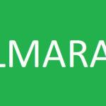 elmarad_0