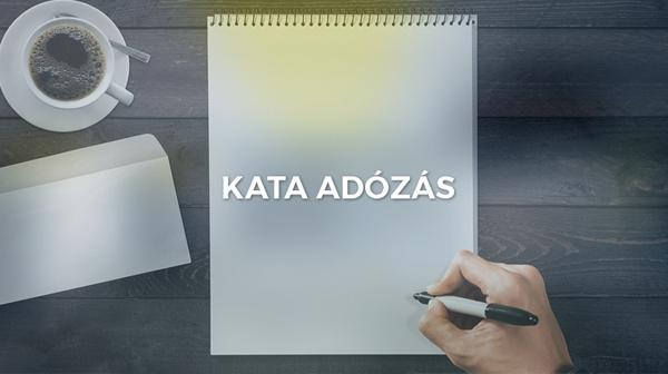 kataadozas