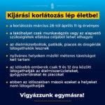 kijarasi_tilalom_korlatozas_2020marc27