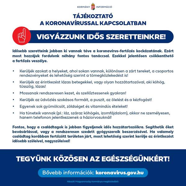 koronavirus_idosek_felhivas