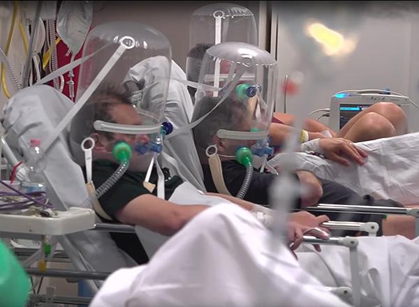 koronavirus_olasz_korhaz_2020_videobol