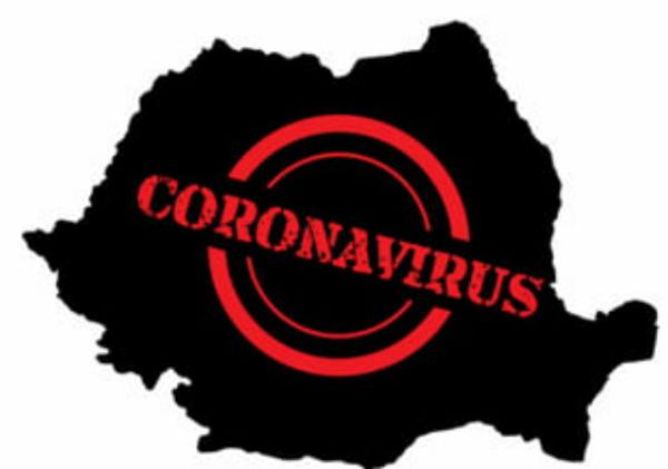 koronavirus_romania