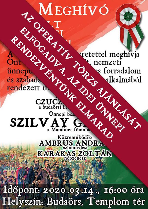 m15-elmarad-Fidesz-KDNP