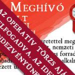 m15-elmarad-Fidesz-KDNP2