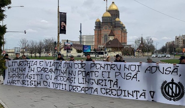 ortodox_szelsojobb_felhivasa_2020marc22