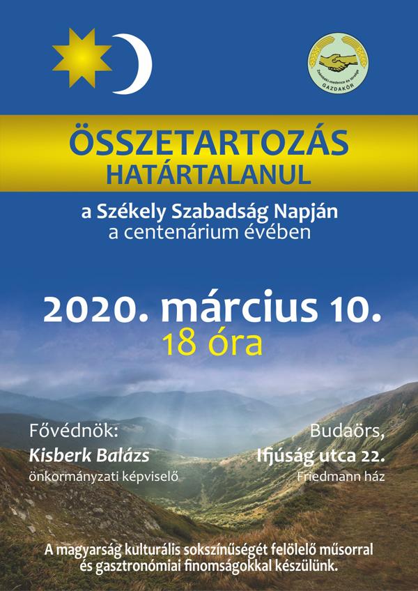 osszetart2_A4_2020