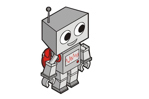 roboktatrobot