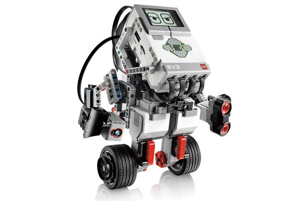roboktatrobot2