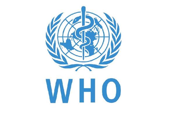 who_logo2