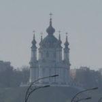 csernobil_erdotuz_2020_kijev_levegoszennyezes