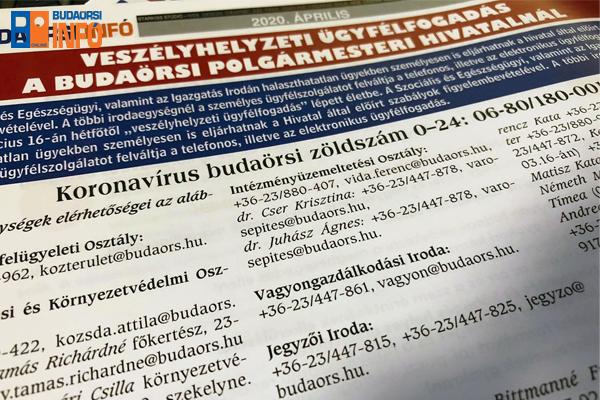 infoujsag2020074