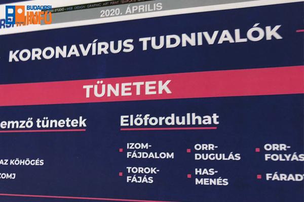 infoujsag202007be