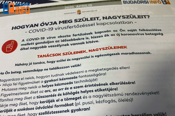 infoujsag202007c