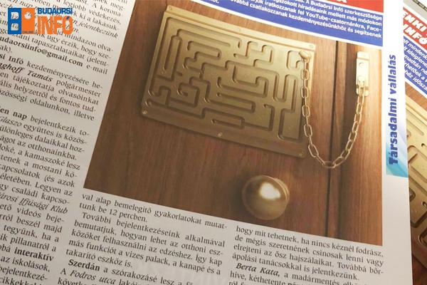 infoujsag202007dj